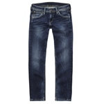 Jeans CASHED T48 Powerflex (8-14J)