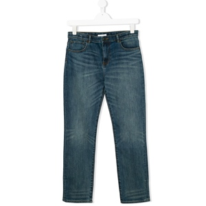 Jeans RELAXED-JEAN (4-7J)