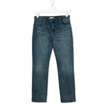 Jeans RELAXED-JEAN (8-14J)