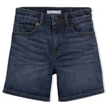 Denim Short BRONSON (8-12J)