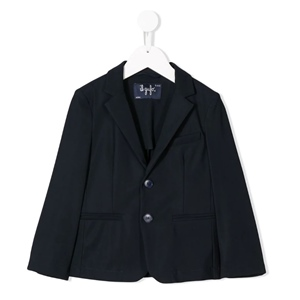 Blazer Sensitive-Material