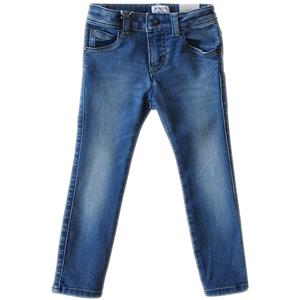 Jeans super-skinny 5-Pocket